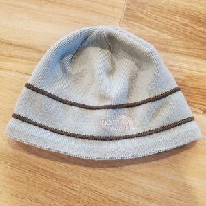 Northface Beanie Winter Hat